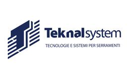 logo_teknalsystem
