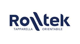 logo_teknalsystem-rolltek