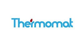logo_Thermomat