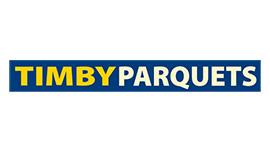 logo_Timby