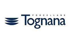 logo_Tognana