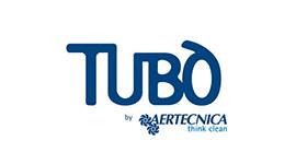logo_Tubo_Aertecnica