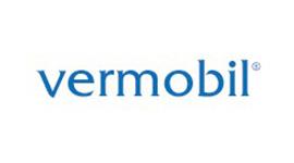 logo_Vermobil