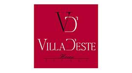 logo_Villadeste-home