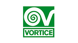 logo_Vortice