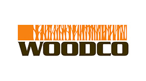logo_WOODCO
