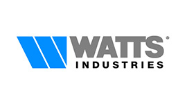 logo_Watts-Industries