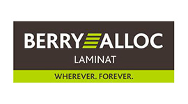 logo_Woodco_BerryAlloc