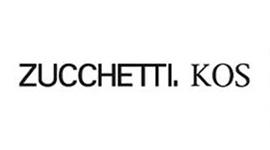 logo_ZUCCHETTI.KOS