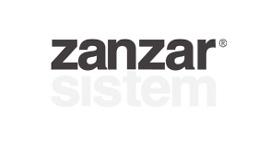 logo_zanzarsistem