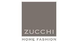 logo_ZuchiVincenzo