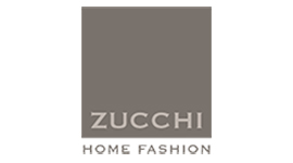 logo_ZuchiVincenzo