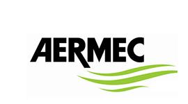 logo_aermec