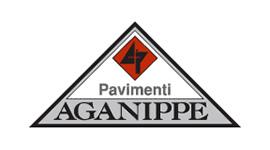 logo_aganippe