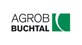 logo_agrob-buchtal
