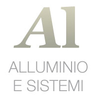 logo_alluminio_sistemi