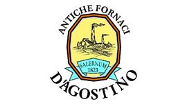 logo_antichefornacidagostino
