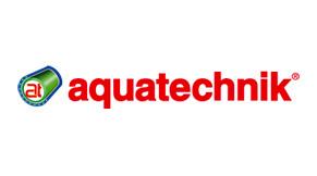 logo_aquatechnik