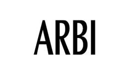 logo_arbi