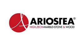 logo_ariostea