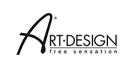 logo_artdesign