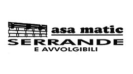 logo_asamatic