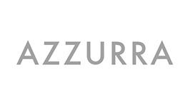 logo_azzurra