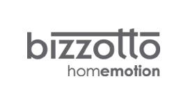 logo_bizzotto