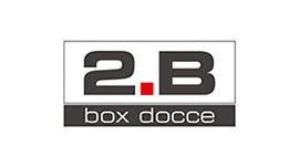 logo_box-docce2b