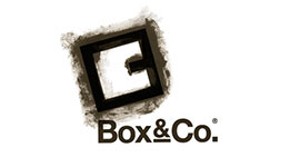 logo_boxco