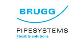 logo_brugg-pipesystem