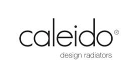 logo_caleido