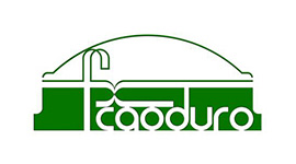 logo_caoduro