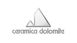 logo_ceramicadolomite