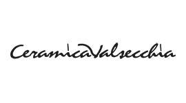 logo_ceramicavalsecchia