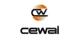logo_cewal