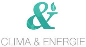 logo_clima_energie