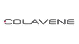 logo_colavene