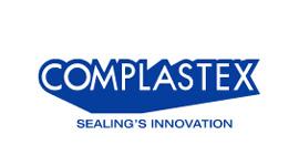 logo_complastex