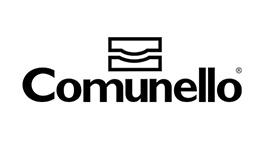 logo_comunello