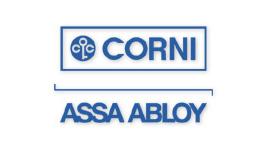 logo_corni