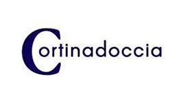 logo_cortinadoccia