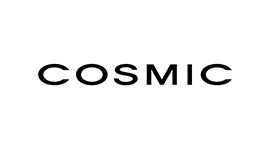 logo_cosmic