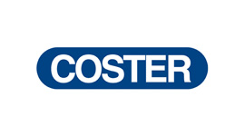 logo_coster