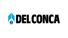 logo_delConca