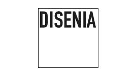logo_disenia