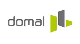 logo_domal