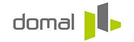 logo_domal_web