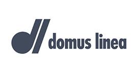 logo_domuslinea