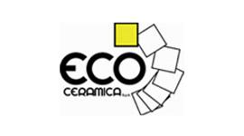 logo_ecoceramica_Arkadia